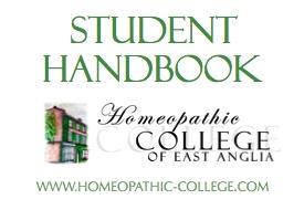 Dissertation and thesis database handbook