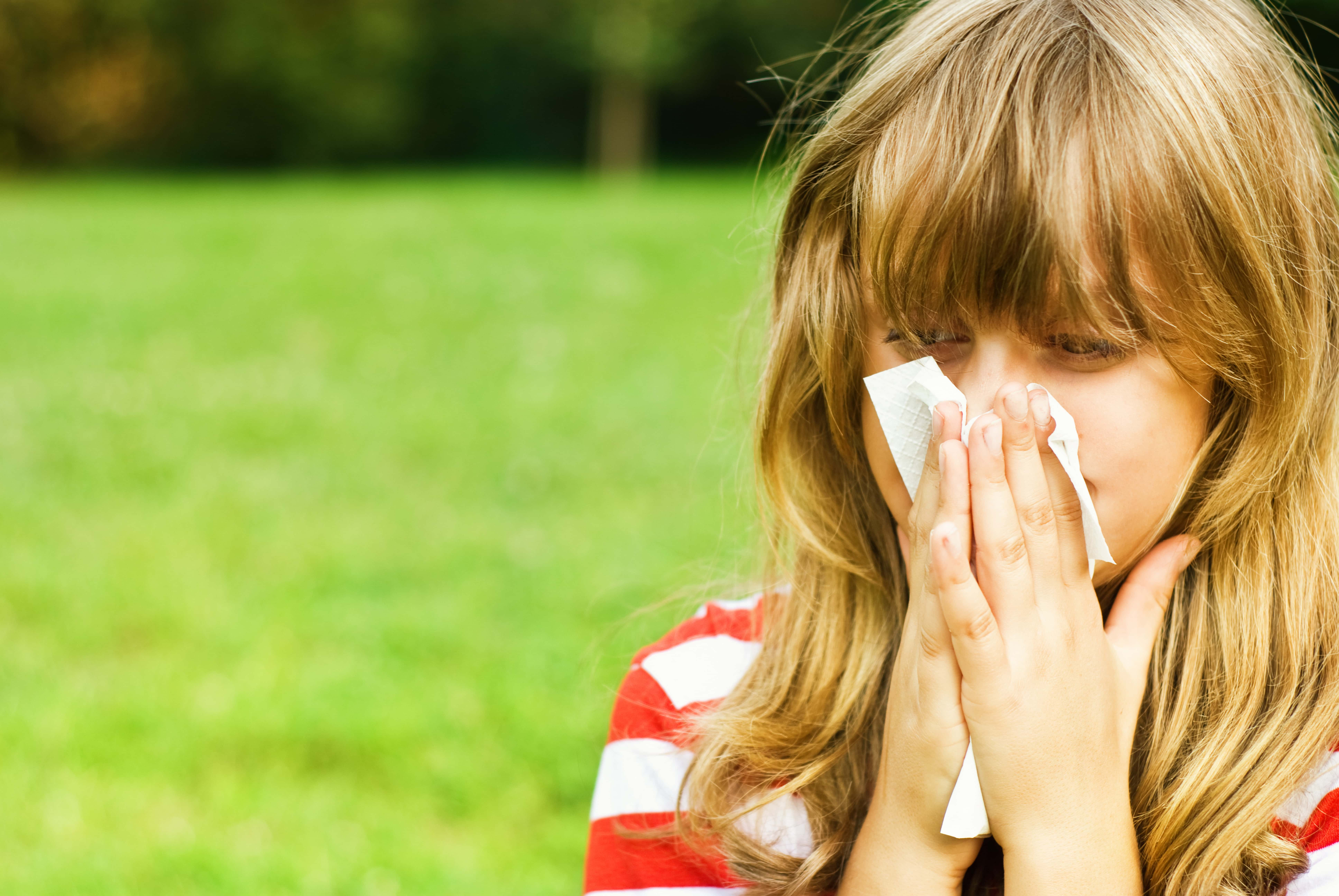 Homeopathic Cold Remedies