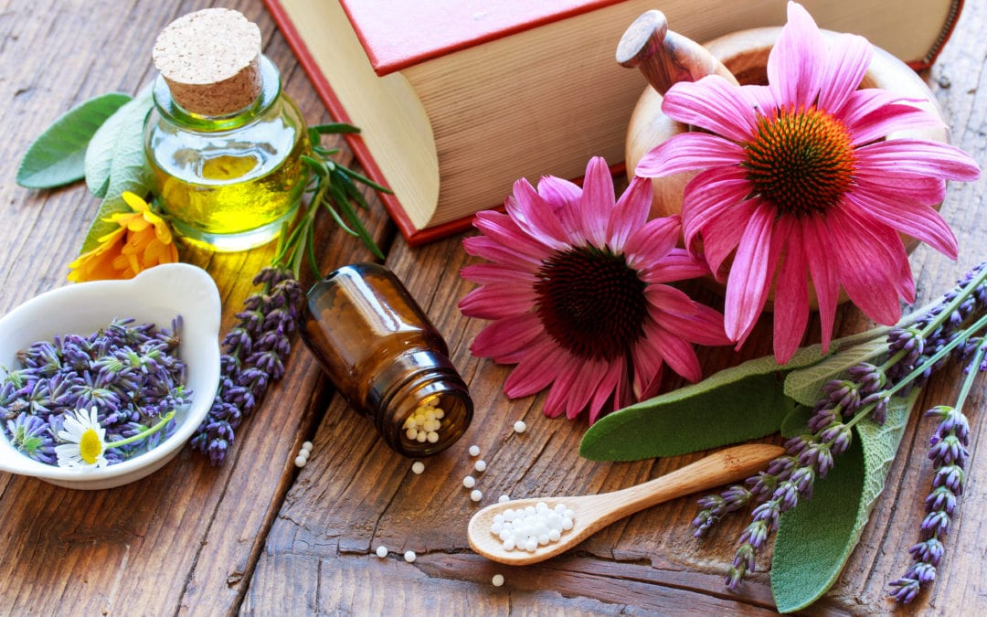 Tips for the Homeopathic Traveller
