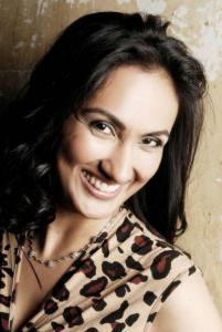 Dr Shamini Singh Sachdev